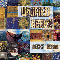 Unified Gecko - Gecko Kebab